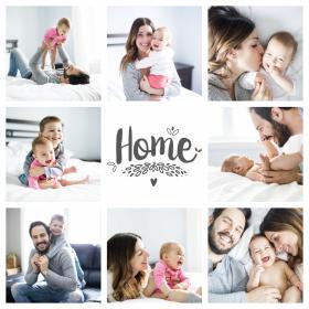 Collage-famiglia_con 8 foto_home