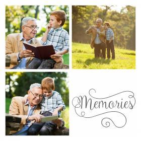 Collage-ricordi-1_con-4 foto_nonno