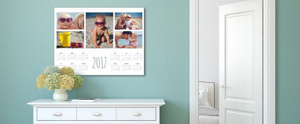 calendario-grande-parete