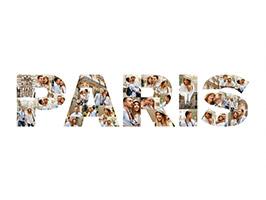 collage di lettere 2