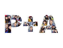 collage di lettere 5