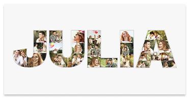 collage di lettere riconciliazione 2
