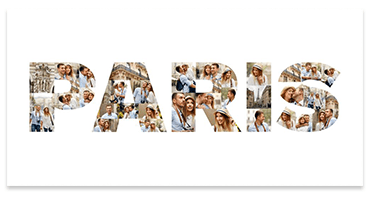collage di lettere riconciliazione 3