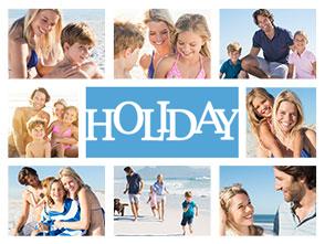 collage foto vacanze 1