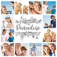 collage foto vacanze 2