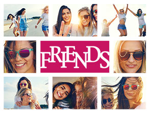 collage-modello-amicizia-1_friends