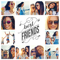 collage-modello-amicizia-2_best-friends