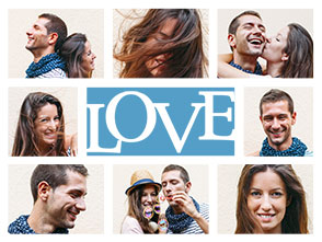 collage-modello-amore-1_love