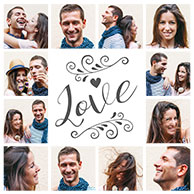 collage-modello-amore-2_love