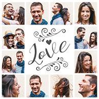collage-modello-amore-2_love