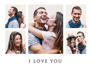 collage-modello-amore-3_ti amo