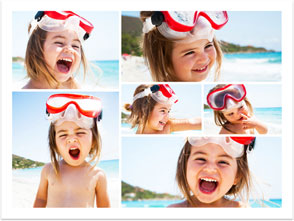 collage-modello-bambina_mare