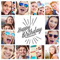 collage-modello-compleanno-2_giovani