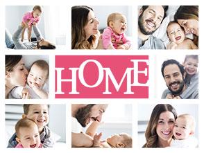 collage-modello-famiglia-1_home
