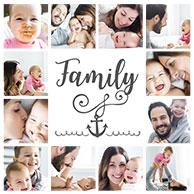 collage-modello-famiglia-2_ancora