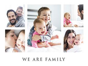 collage-modello-famiglia-3_con bebe