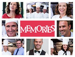 collage-modello-ricordi-1_chef