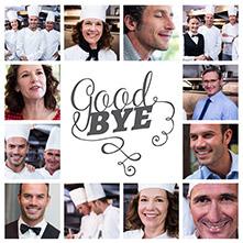 collage-modello-ricordi-2_chef