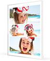 collage-modello-su plexiglass-bambina_mare