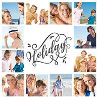collage-modello-vacanze-2_al-mare