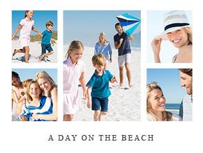 collage-modello-vacanze-3_giorno-spiaggia