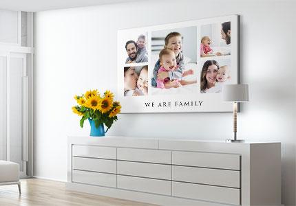 collage-poster-famiglia_parete