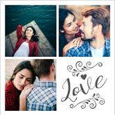 crea_collage_con_cuore