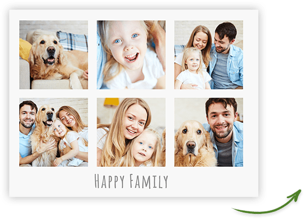 Crea e stampa collage foto – foto-collage.it fce header motif 8