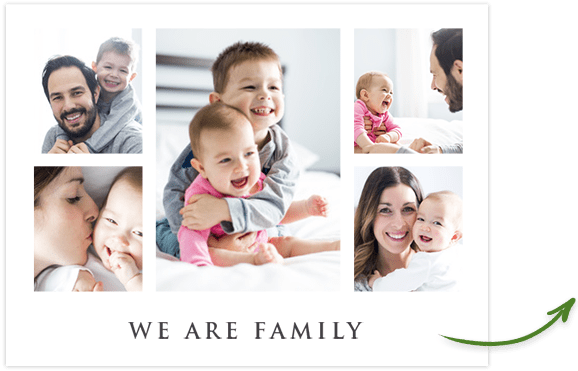 fce-header-motivo-5_we-are-family