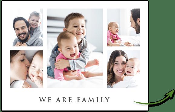 fce-header-motivo-5_we-are-family