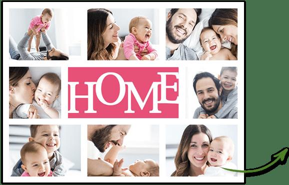 fce-header-motivo-8_famiglia_home