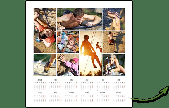 fce-header-motivo-9_calendario
