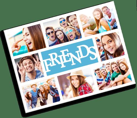 fce-idee-collage-amicizia