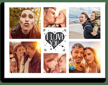 fce-idee-collage-motivo-amore