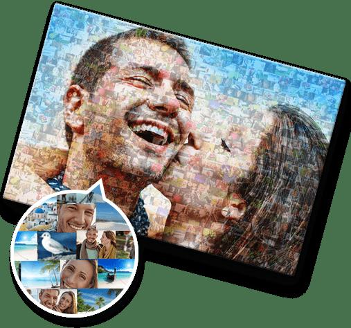 fce-idee-mosaico_coppia