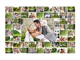 foto collage home 1