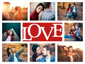 info-collage-amore-1_love