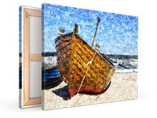 info-mosaico-tela-1_barca