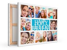 info-mosaico-tela-2_compleanno