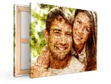 info-mosaico-tela-2_coppia giovane