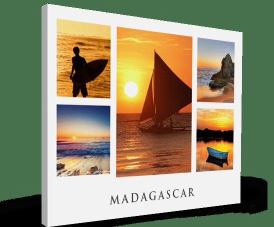 landing-collage-stampa_madagascar
