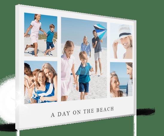 landing-collage-su-plexiglass_spiaggia