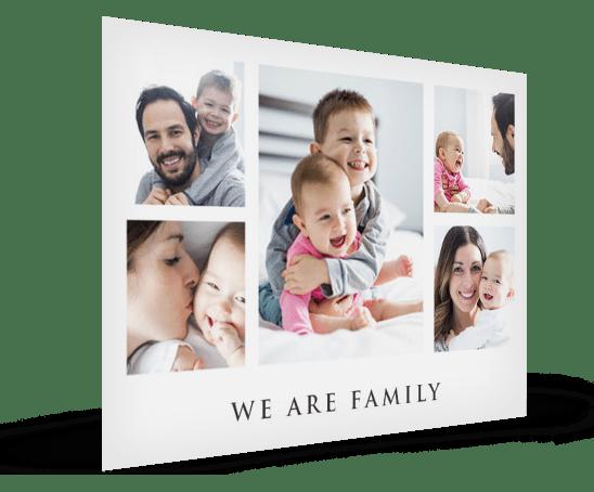 landing-collage-su-poster-famiglia