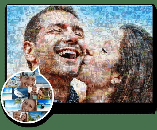 landing-mosaico_coppia_dettaglio
