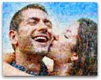 mosaico-piccolo_coppia