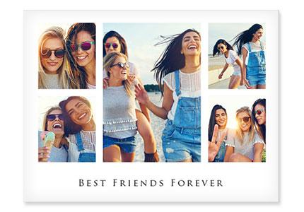 prodotto-collage-alu-amicizia