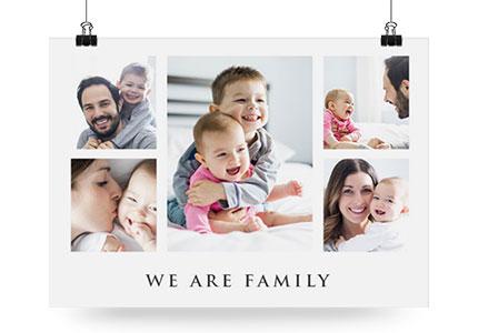 prodotto-collage-poster-famiglia