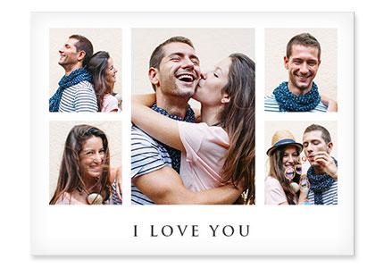 prodotto-collage-tela_amore